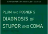 Plum and Posner Diagnosis of Stupor and Coma